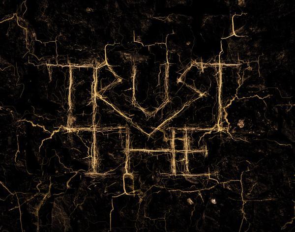 Faites confiance à la KDU sur le réseau