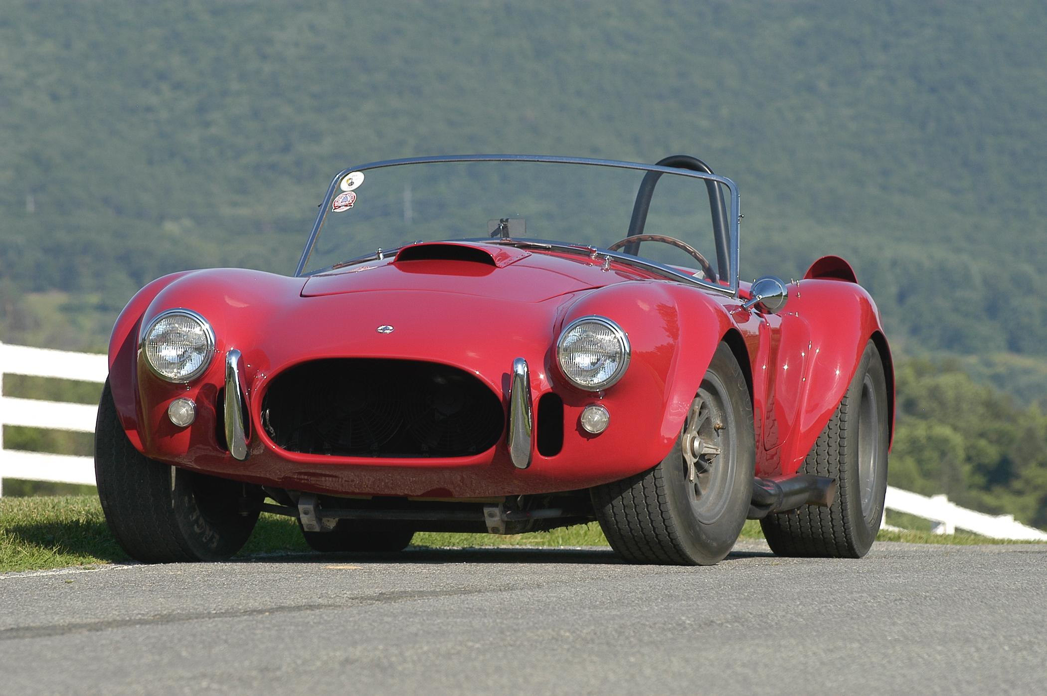 4.-1966-Shelby-Cobra-427-Roadster.JPG (2100×1396)