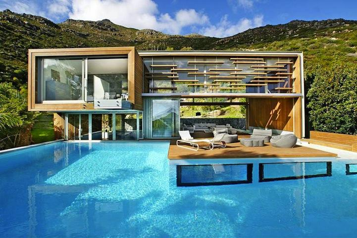 Exterior-View-Cape-Town-Health-Resorts-and-Spas.jpg (721×481)