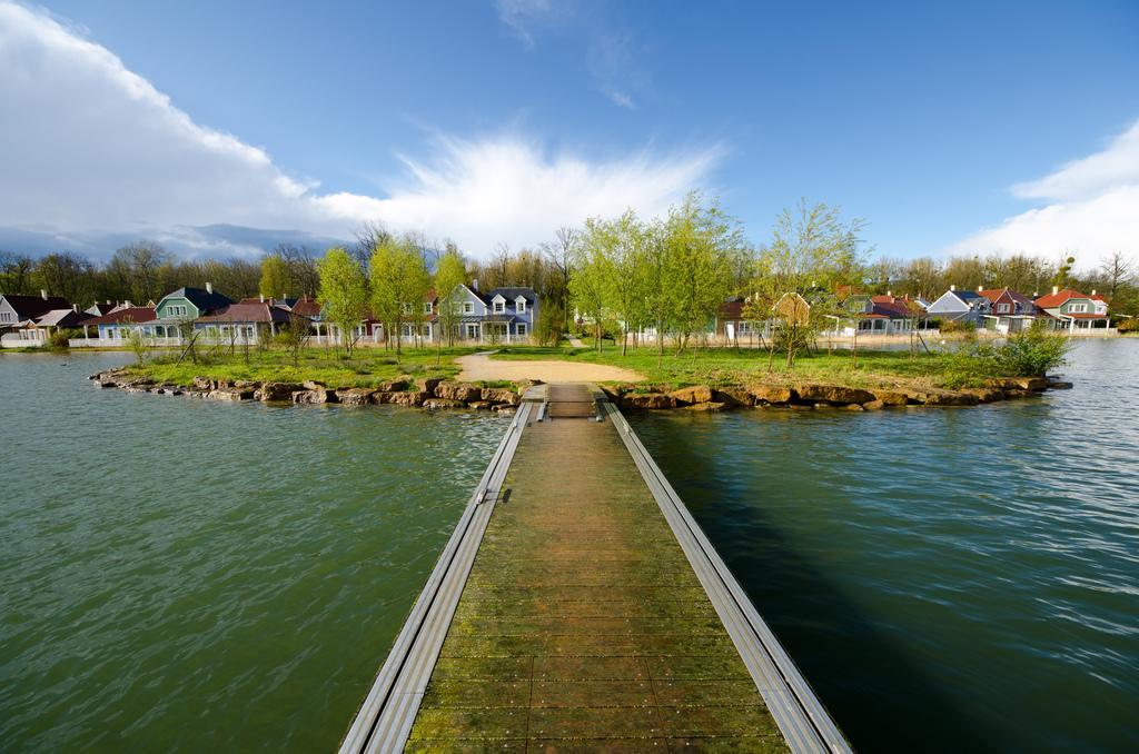 Tutte le dimensioni |Le lac d'Ailette | Flickr – Condivisione di foto!