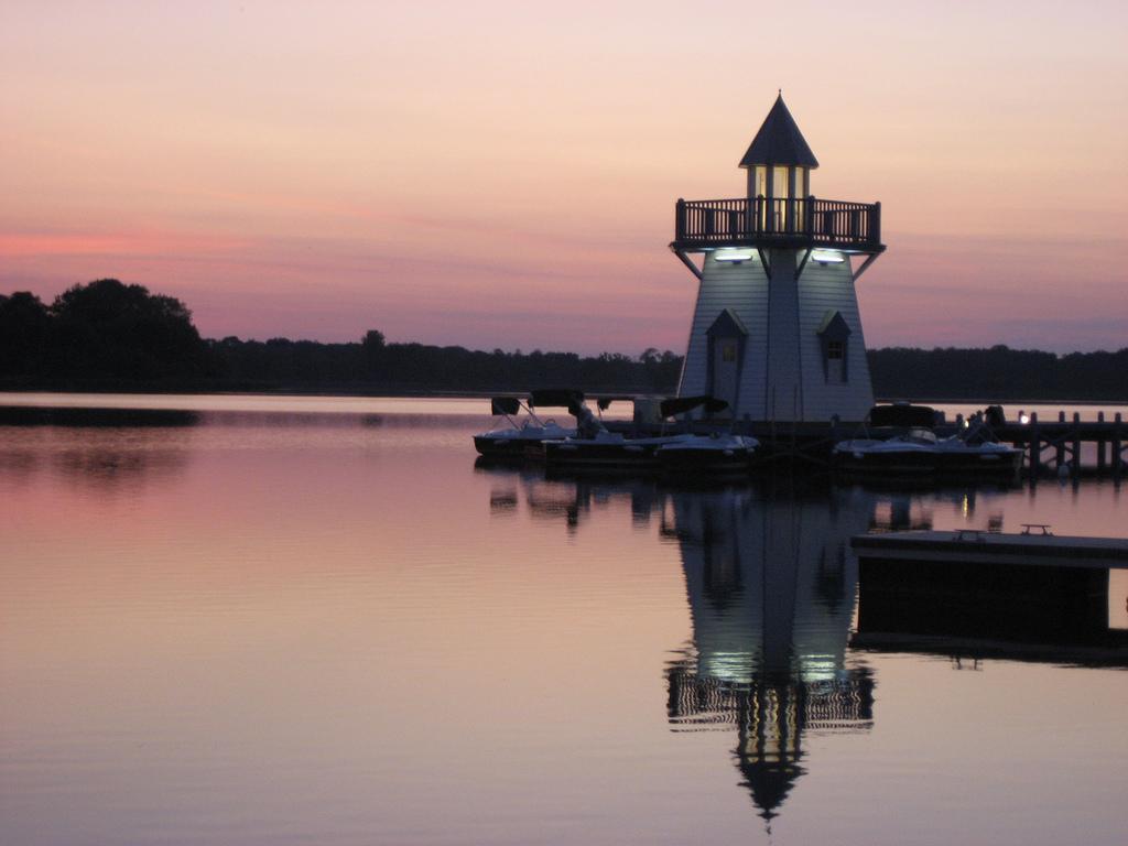Tutte le dimensioni |center parcs de l'Aisne | Flickr – Condivisione di foto!