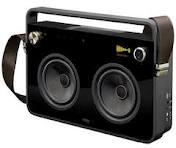 TDK Speakers - Google Search