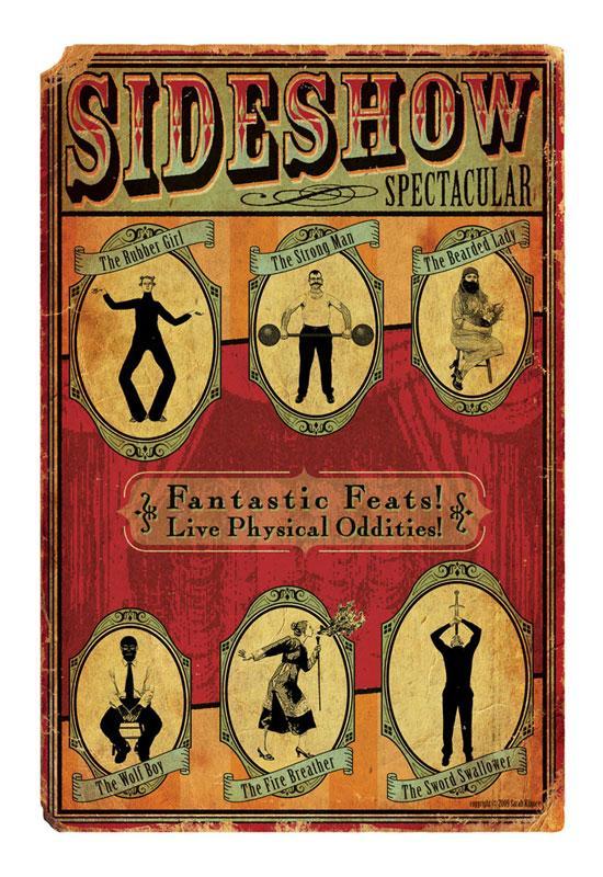sideshow - Bing Images
