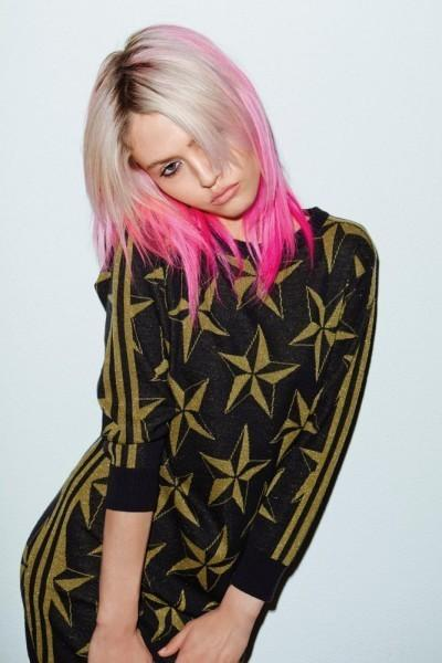 Trend Watch: Charlotte Free   Trendland: Fashion Blog & Trend Magazine