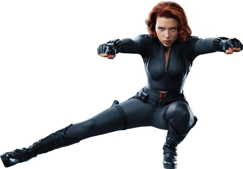 women,Scarlett Johansson women scarlett johansson black widow artwork the avengers movie 5000x3475 wallpaper – women,Scarlett Johansson women scarlett johansson black widow artwork the avengers movie 5000x3475 wallpaper – Movies Wallpaper – Desktop Wallpaper