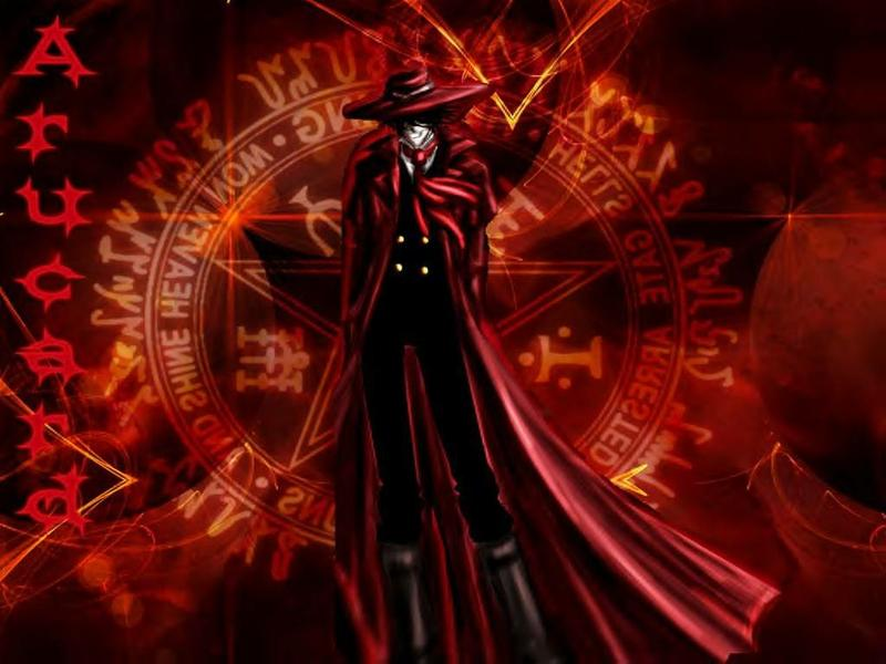 Hellsing hellsing 1024x768 wallpaper – Hellsing hellsing 1024x768 wallpaper – Google Wallpaper – Desktop Wallpaper