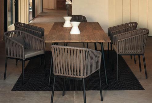 Google ???? http://www.fionasatelier.com/wp-content/uploads/2011/01/kettal-furniture-01.jpg ???