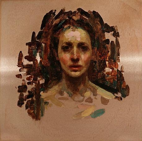 John Pence Gallery - Kate Lehman