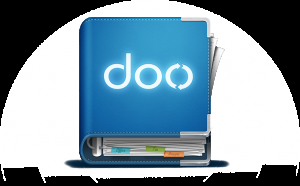 e27 – German cloud-based service, doo.net, announces beta launch and series A funding of US$10 million