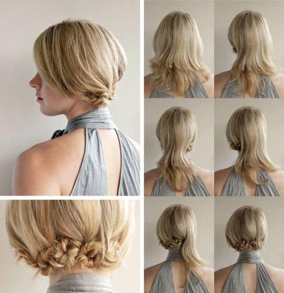zero cut hairstyle - StyleCraze