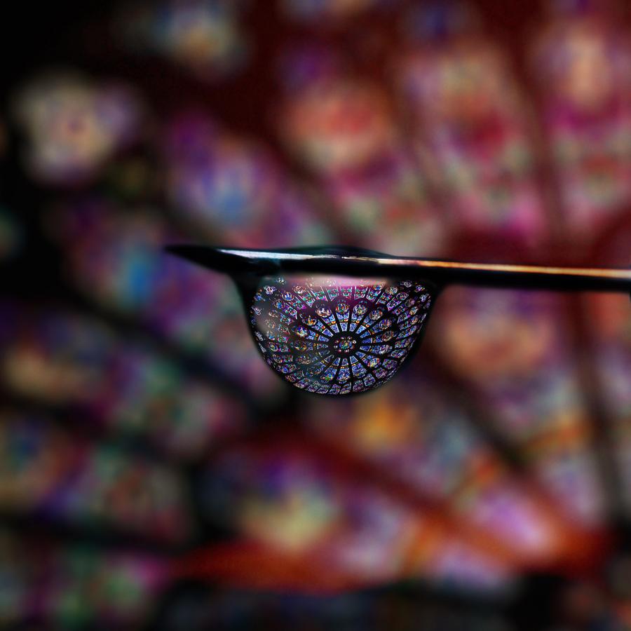 Religion Drug by =Ryuukotsu