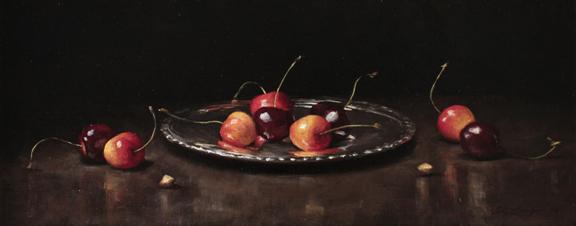 John Pence Gallery - Sarah Lamb