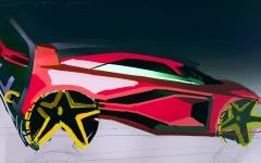 Cardesign.ru - The main resource of the vehicle design. Design cars. Portfolio. Gallery. Projects. Design Forum.