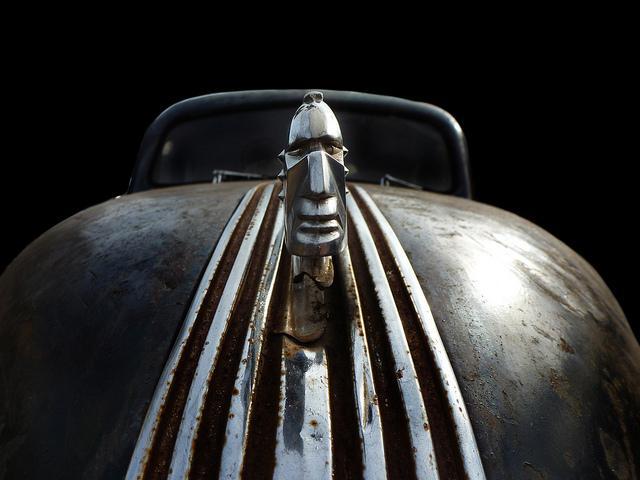 1939 Pontiac coupe | Flickr – Condivisione di foto!
