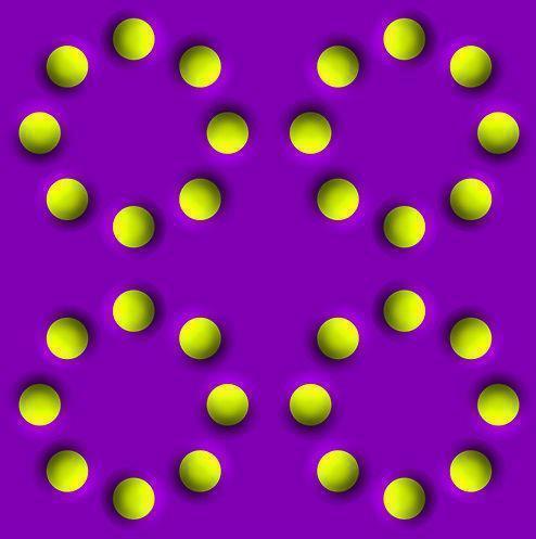 541731_260794760689439_934594304_n.jpg (494×497)