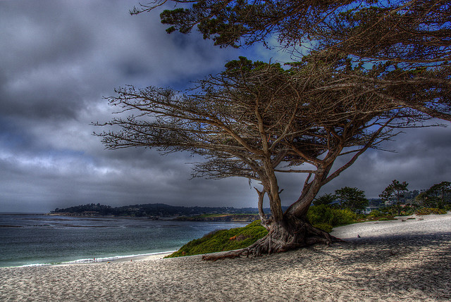 Carmel, California | Flickr - Photo Sharing!