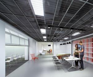 NYSID Graduate Center