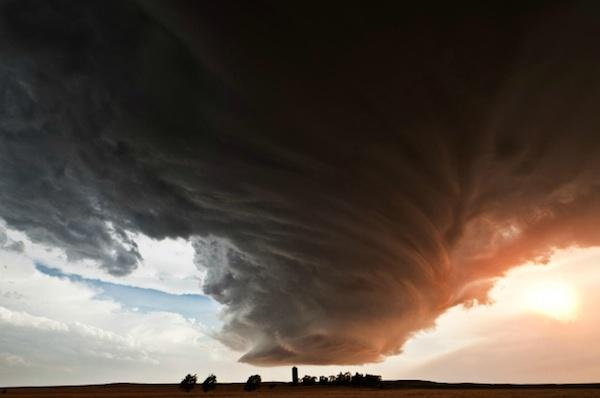 storm9.jpg (600×398)