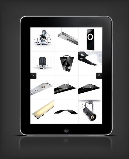 Designspiration — I AM PELLE | Pelle Martin