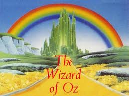 Wizard of Oz - Google Search