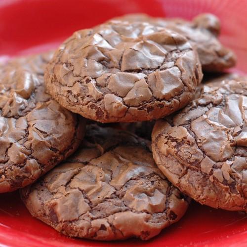 Cookies / Brownie
