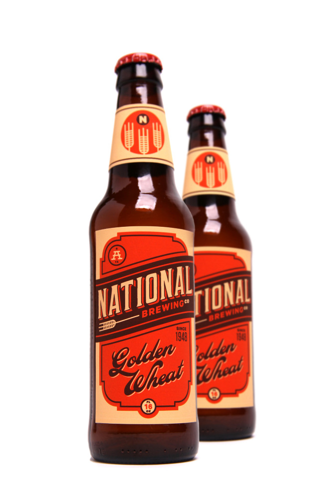 NationalBeer.jpg (670×1005)