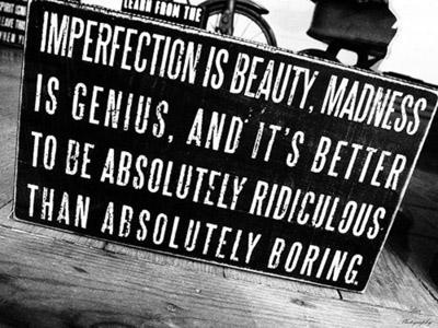 Marilyn-Monroe-Picture-Quote.jpeg (JPEG Image, 400 × 300 pixels)
