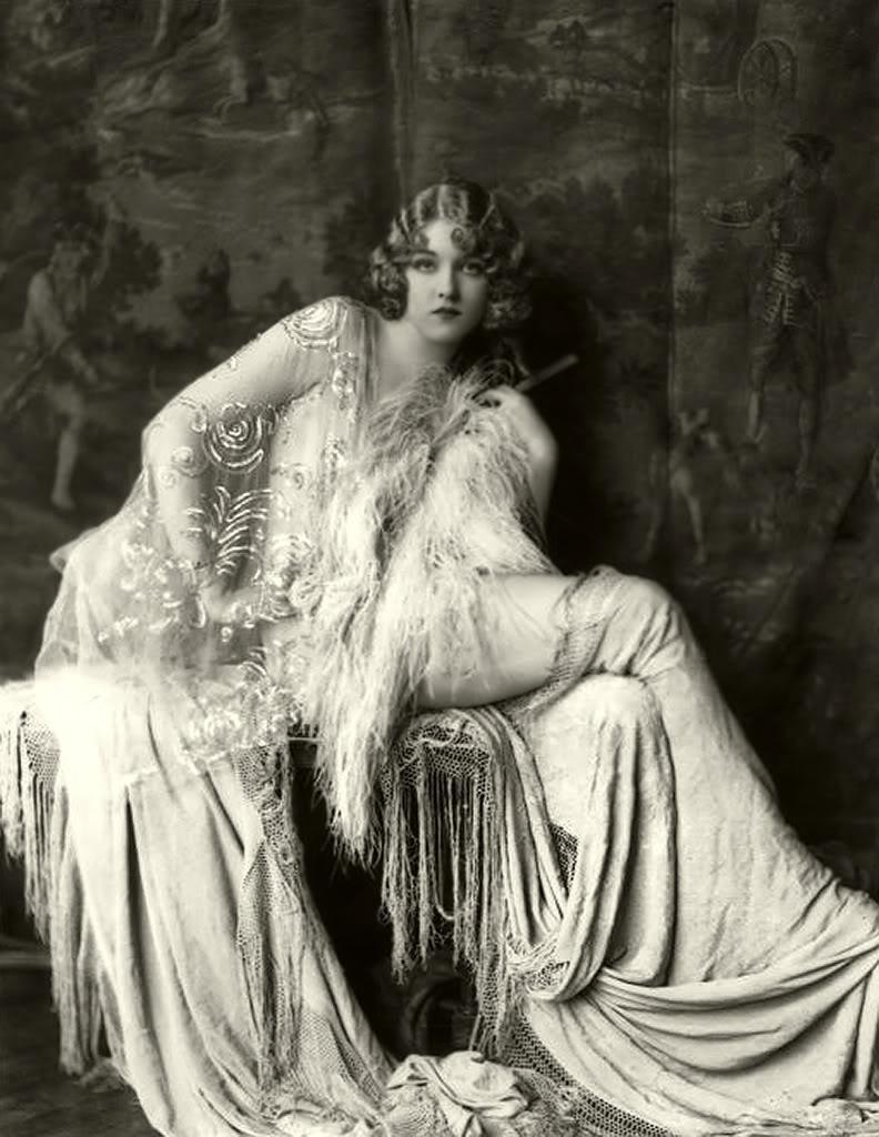 Ziegfeld Follies Tribute (Ziegfeld Follies ) su Myspace