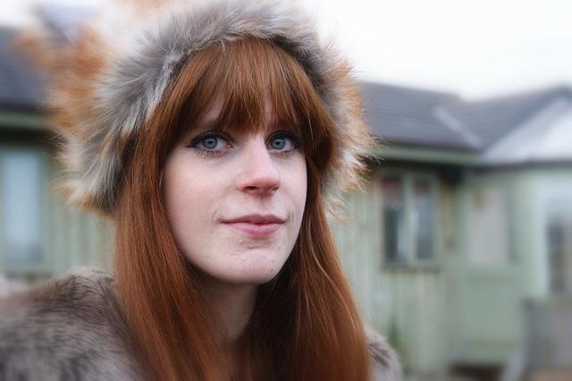 Rosie Duncan | Flickr - Photo Sharing!
