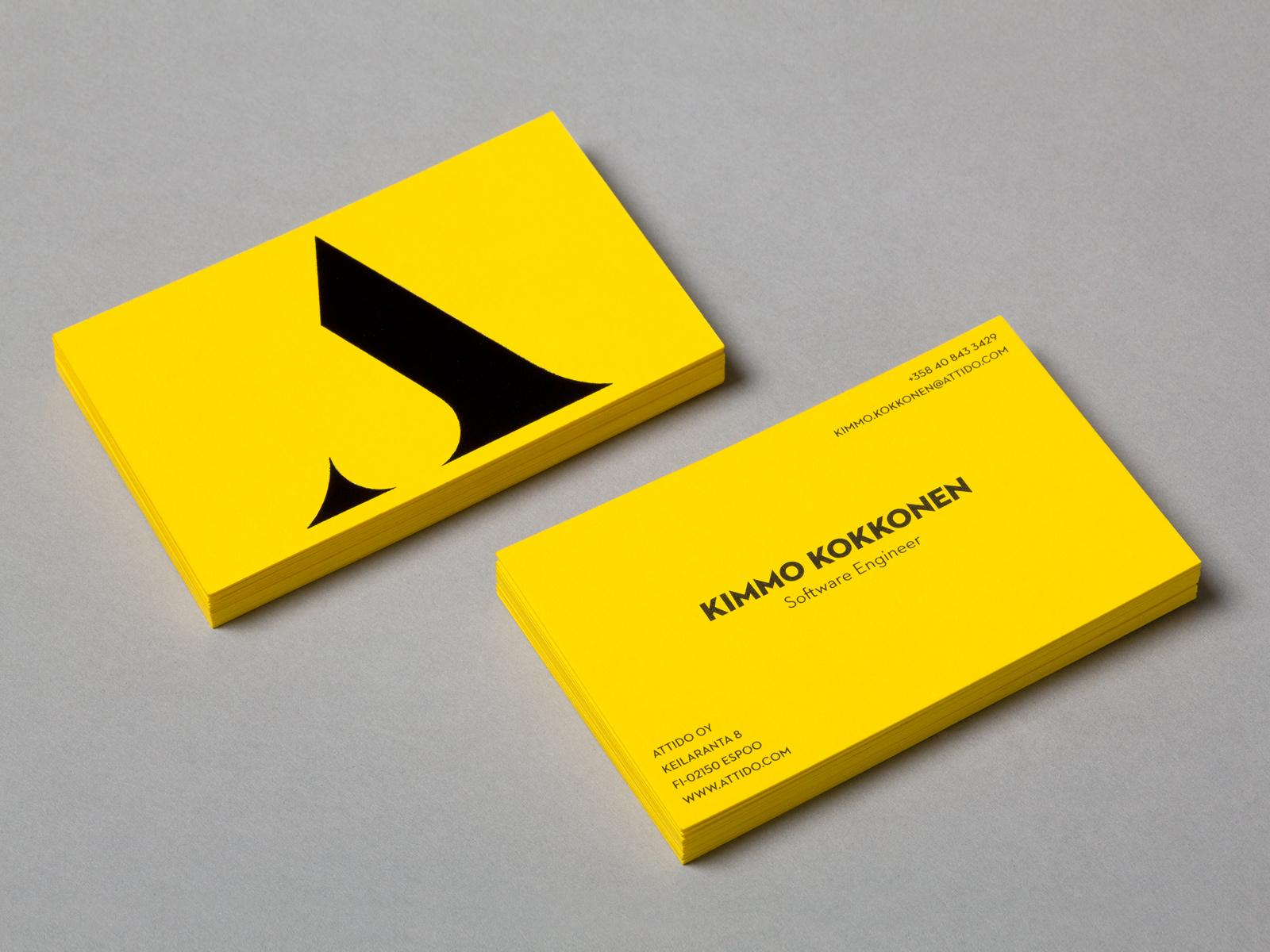Attido_BusinessCards2.jpg (1600×1200)