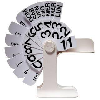 archcook: Dal Design...i pezzi CULT