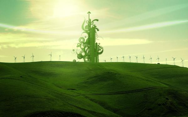 green,design green design fields shapes 2560x1600 wallpaper – Fields Wallpapers – Free Desktop Wallpapers