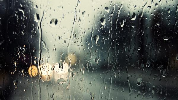 window panes,water drops water drops window panes 1920x1080 wallpaper – Windows Wallpapers – Free Desktop Wallpapers