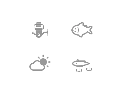 icons by tamer koseli