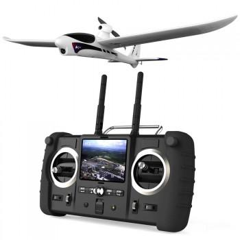 Spy Hawk - New Arrivals - New Gadgets | RED5 Gadget Shop