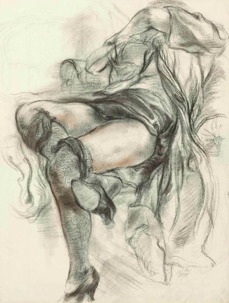 Bonobart