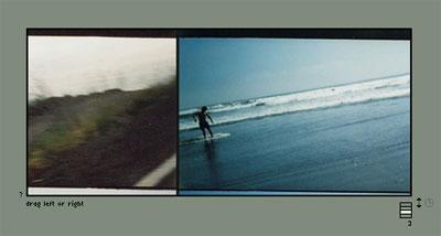 tint.de ¬ California Lomo