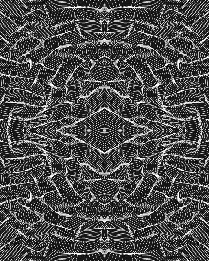 Pattern - www.hansje.net