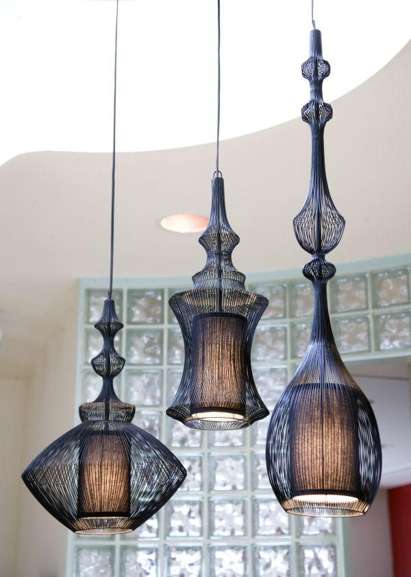 10 best lighting decor ideas home decor ideas lighting fixtures