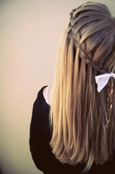 Colores de pelo #Dueña.