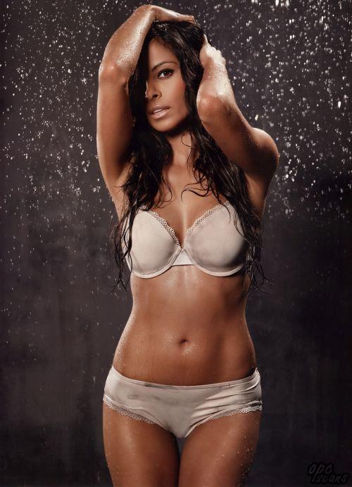 Viva la lingerie (40 photos) : : theCHIVE