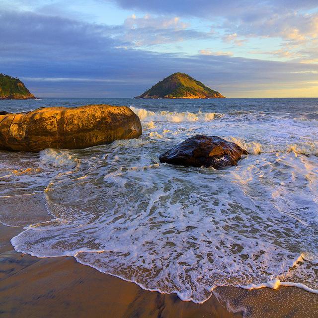 Paraíso | Flickr – Condivisione di foto!