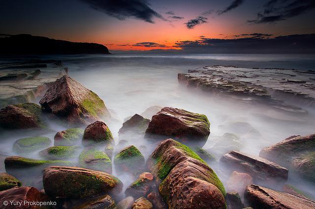 Turimetta Dawn | Flickr – Condivisione di foto!