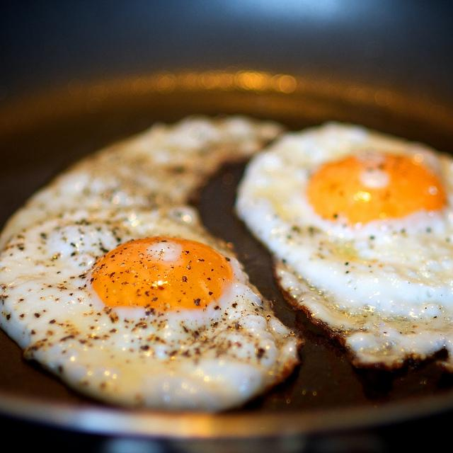 Sp-egg-tacular | Flickr – Condivisione di foto!
