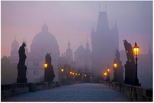 prague | The Best Travel Photos