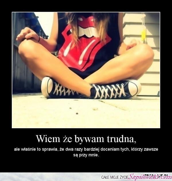 Szpileczki.com - wszystko to co kochaj? kobiety