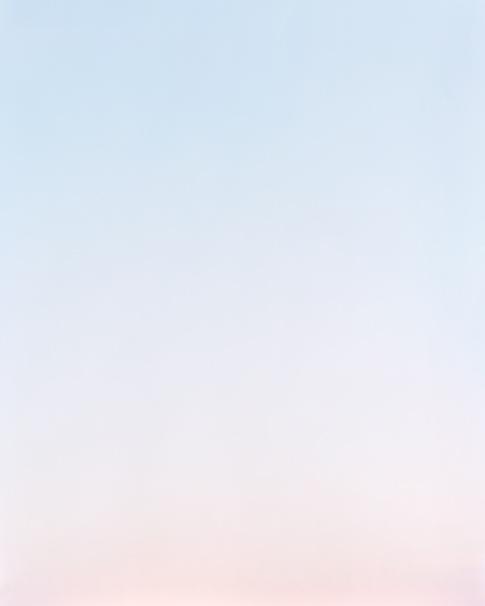 Les couchers de soleil d'Ann Woo | La boite verte