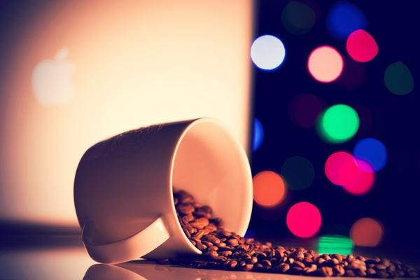 blue,green green blue lights white pink orange coffee corn bokeh coffee beans depth of field 1920x1280 wallp – Coffee Wallpapers – Free Desktop Wallpapers