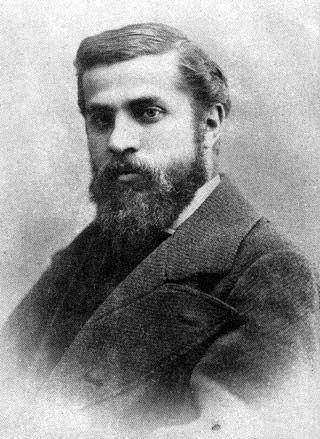 File:Antoni Gaudi 1878.jpg - Wikipedia, the free encyclopedia