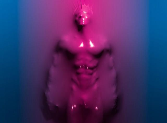 Color Human Bodies – Fubiz™